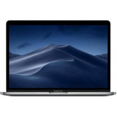 Apple MacBook Pro with Touch Bar Core i5 8th Gen - (8 GB/512 GB SSD/Mac OS Catalina) MXK52HN/A  (13 inch, Space Grey, 1.4 kg)