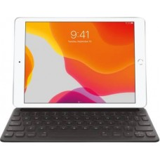 Apple MX3L2LB/A Smart Connector Tablet Keyboard  (Black)