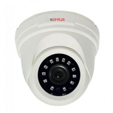 Cp-plus Indigo-CP-720p/1MP-CP-VAC-D13L2