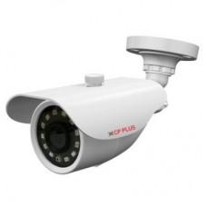 Cp-plus Indigo-CP-720p/1MP-CP-VAC-T10L2