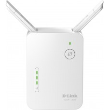 Wireless Range Extender N300