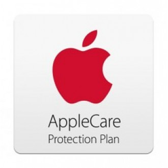AP Apple Protection Plan for Imac