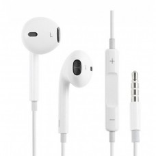 Apple EarPods MNHF2ZM