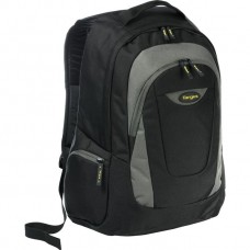 Targus-Back Pack