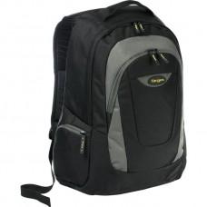 Targus-Back Pack