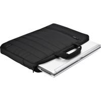 "Targus-13"" Drifter Slipcase with Shoulder Strap for MacBook"