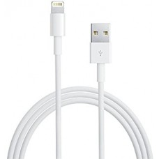 LIGHTNING TO USB CABLE-ZML