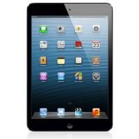 iPad 12.9-inch iPad Pro Wi-Fi 64 GB - Space Gray