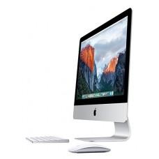 iMAC 21.5-inch iMac: 2.3GHz dual-core Intel Core i5