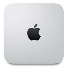 Mac mini dual-core i5 2.6GHz/8GB/1TB/Iris Graphics