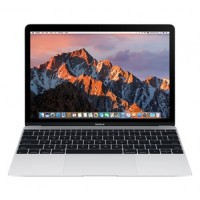 "Apple 13"" MBP 2.3GHz DC i5, 128GB Silver"