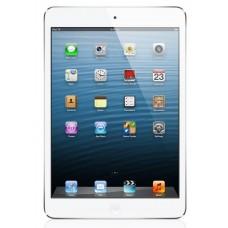 iPad 10.5-inch iPad Pro Wi-Fi 256GB Gold