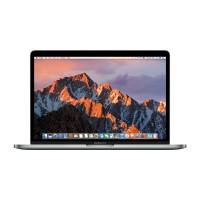 "MacBook Pro-Silver 13""MBPTouch Bar3.1GHz dci5 512GB"