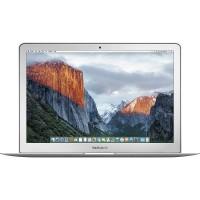 MacBook Air13-inch1.8GHz dual-core Intel Core i5 256GB