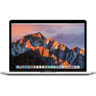 Apple MacBook Pro MR9V2HN/A 13.3-inch Laptop (Core i5-8259U/8GB/512GB/Mac OS/Integrated Graphics), Silver
