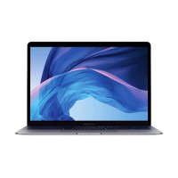 Apple MacBook Air Core i5 8th Gen 13.3 inch Laptop (8GB/256GB SSD/MacOS Mojave/Space Grey/1.25 kgs), MRE92HN/A